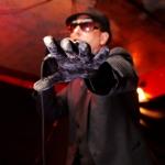 ghostboy-glove