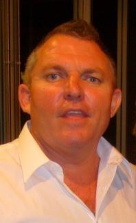 John-Koenig